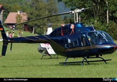 show-aereo-helidays-2015-05