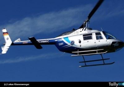 show-aereo-helidays-2015-06