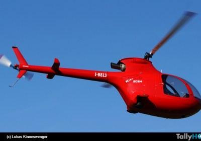 show-aereo-helidays-2015-08