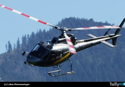 show-aereo-helidays-2015-13