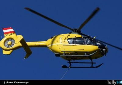 show-aereo-helidays-2015-14