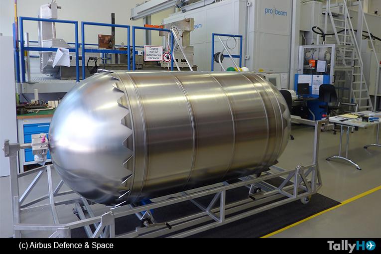tecnologia-aeroespacial-esm-modulos