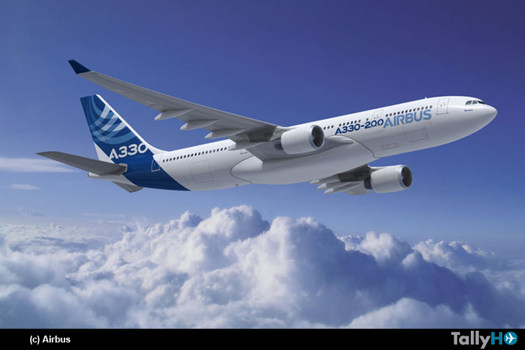 aviacion-comercial-airbus-a330-china