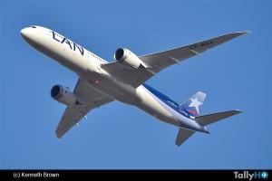 aviacion-comercial-lan-nuevas-rutas