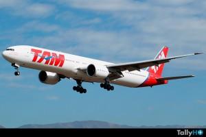 aviacion-comercial-tam-nuevas-rutas