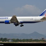 aviacion-comercial-transaero2