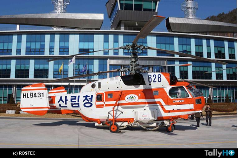 aviacion-helicopteros-rostec-lg-ka32
