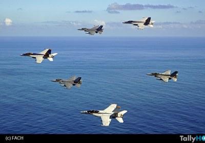 aviacion-militar-ejericio-blue-sky-fach02