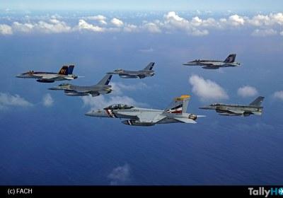 aviacion-militar-ejericio-blue-sky-fach03