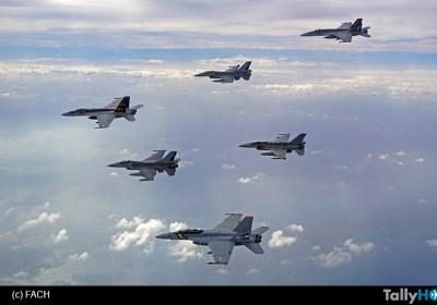 aviacion-militar-ejericio-blue-sky-fach04