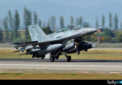 aviacion-militar-ejericio-blue-sky-fach05