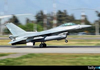 aviacion-militar-ejericio-blue-sky-fach06