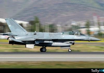 aviacion-militar-ejericio-blue-sky-fach07