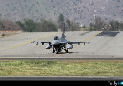 aviacion-militar-ejericio-blue-sky-fach08