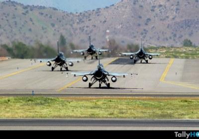 aviacion-militar-ejericio-blue-sky-fach09