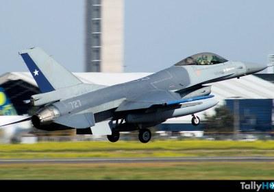 aviacion-militar-ejericio-blue-sky-fach10