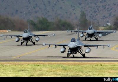 aviacion-militar-ejericio-blue-sky-fach11