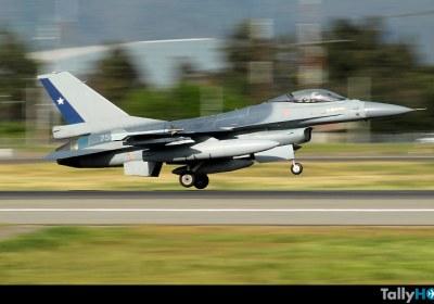aviacion-militar-ejericio-blue-sky-fach12