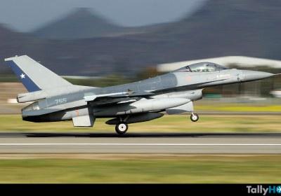 aviacion-militar-ejericio-blue-sky-fach13