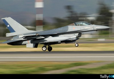 aviacion-militar-ejericio-blue-sky-fach14