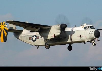 aviacion-militar-ejericio-blue-sky-fach15