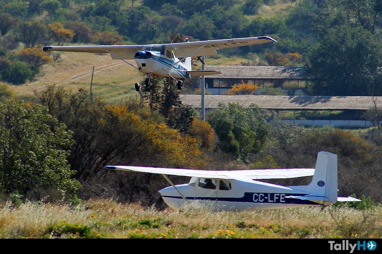 aviacion-show-aereo-curacavi