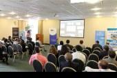 CEMAE Primer día del «II Congreso de Seguridad Operacional y Medicina de Aviación»