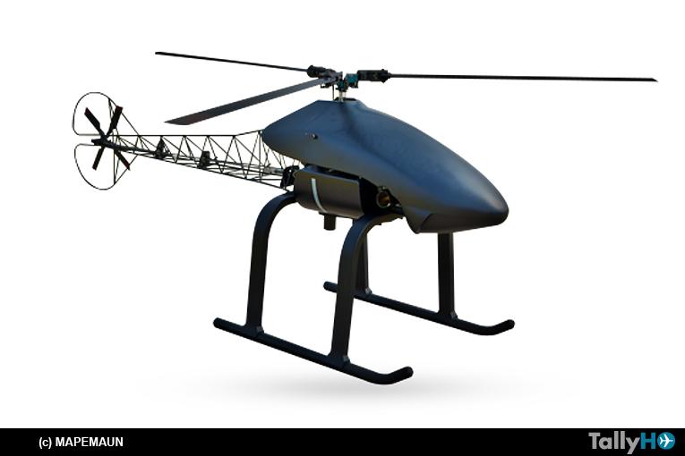 drones-uav-mapemaun01