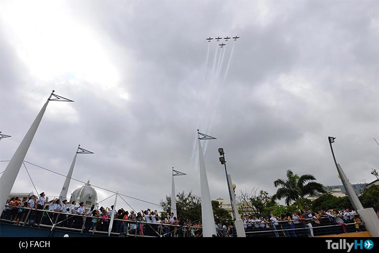 show-aereo-halcones-ecuador01