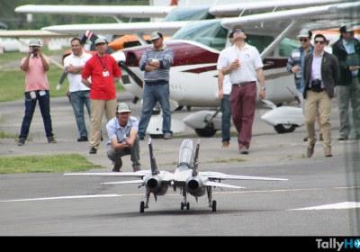 show-aereo-openday-vitacura-04