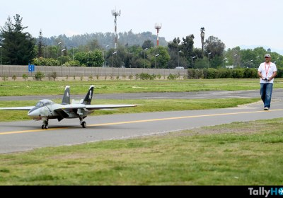 show-aereo-openday-vitacura-05