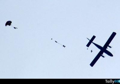 show-aereo-openday-vitacura-07