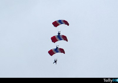 show-aereo-openday-vitacura-08