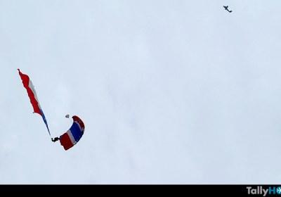 show-aereo-openday-vitacura-12