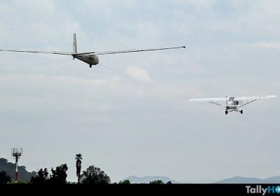 show-aereo-openday-vitacura-14