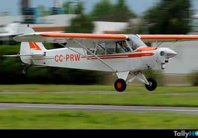 show-aereo-openday-vitacura-15
