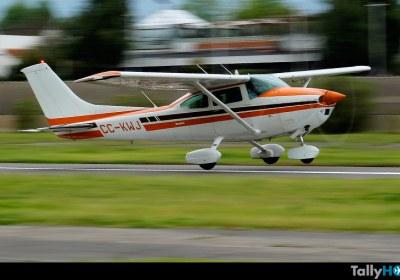show-aereo-openday-vitacura-16