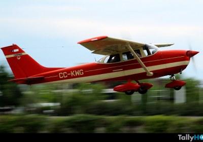 show-aereo-openday-vitacura-17