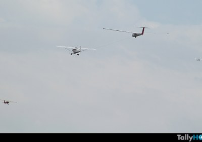 show-aereo-openday-vitacura-18