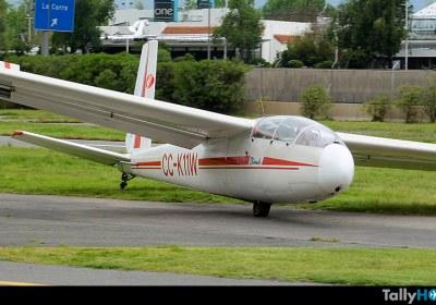show-aereo-openday-vitacura-20