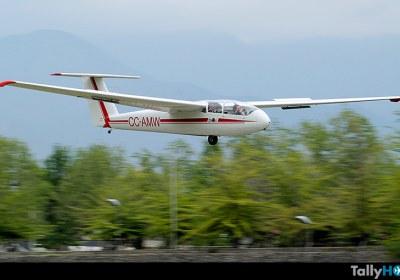 show-aereo-openday-vitacura-24