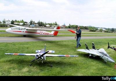 show-aereo-openday-vitacura-25