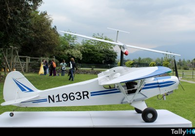 show-aereo-openday-vitacura-26