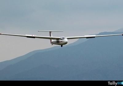 show-aereo-openday-vitacura-27