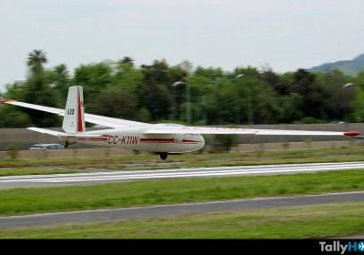 show-aereo-openday-vitacura-28