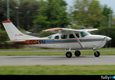 show-aereo-openday-vitacura-29