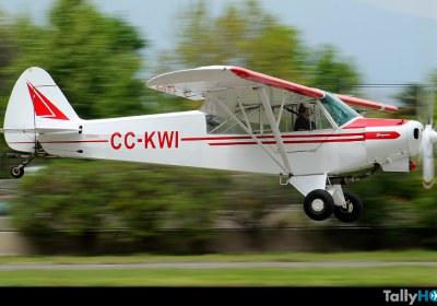 show-aereo-openday-vitacura-30