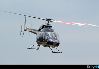 show-aereo-openday-vitacura-31