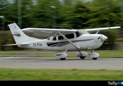 show-aereo-openday-vitacura-32