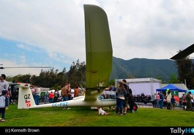 show-aereo-openday-vitacura-32a